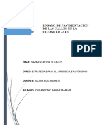 ENSAYO DE PAVIMENTACION DE LAS CALLES EN LA CIUDAD DE JAEN.docx