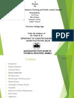 Ambulance_Signal_&_thumb pdf.pdf