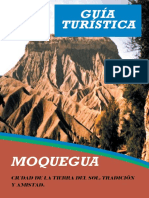 GUIATURISTICAMOQUEGUATRABAO3.pdf