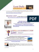 Lent_14.pdf