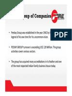 PKSC -Joint Presentation.pdf