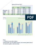 Gráficos Barras Internas.xlsx