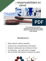 TIPOS DE RESPONSABILIDAD EN SALUD.pptx