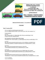 VaT60-program