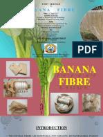 banan fiber ppt.pdf