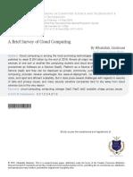 3-A-Brief-Survey-of-Cloud-Computing