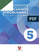 resolvamos-problemas-5-secundaria-cuaderno-matematica.pdf