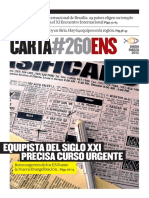 CARTA_ENS_260