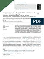 ayc jurnal btp.pdf