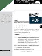 100PCS 101J 100pF ±5/% 50V C0G NPO 3216 SMD capacitor MLCC 1206 3.2mm×1.6mm