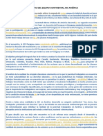 07.12.2017  Artículo REC Paraguay