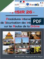 PISIR26_062018.pdf