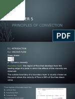 Principles%20of%20convection.pptx