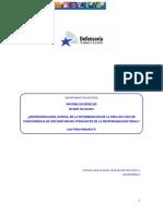 MAÑALICH - Informe en derecho DPP.pdf