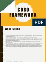 Coso framework.pptx