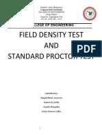 Standard-Proctor-Test.docx