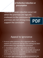Fallacies of Defective Induction.pptx