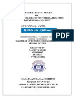 SUMMER TRAINING REPORT FINAL BY NAMRATA KOHLI 1.pdf