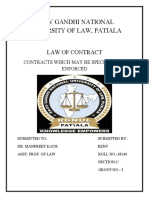 law of contract.docx