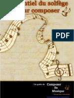 L-Essentiel-du-Solfege-pour-Composer