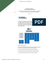 3GPP Release 15 Overview - IEEE Spectrum.pdf