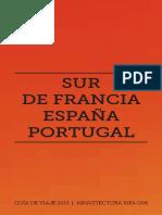 Guia7-sur_FR-ESP-PORT.pdf