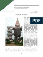 15bar12_himanshu_Ugly Architecture