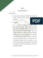 DELA NURIZYA PRAMESTI BAB II-converted.docx