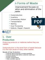 7_Forms_of_Waste_Presentation.ppt