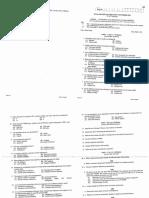 15ME401_7_Sem-4.pdf