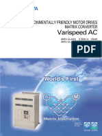 Varispeed AC Matrix.pdf