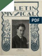 Boletín musical (Córdoba). 8-1928, no. 6.pdf