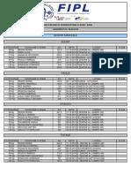 2019-09-22--Record powerlifting  RAW 2019_uomini SE.pdf