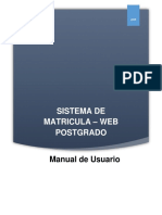 ManualMatriculaWeb_PostGrado.pdf
