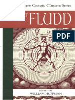 [Western esoteric masters series] Fludd, Robert_ Fludd, Robert_ Huffman, William Harold - Robert Fludd (2001, North Atlantic Books).pdf