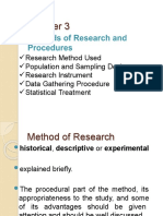 CHAPTER 2 METHOD OF RESEARCH.pptx