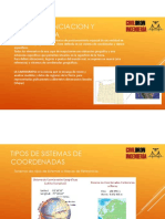 MODELOS DIGITALES DE SUPERFICIE E INFRAETRUCTURA A TRAVÉS.pdf