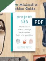Mini Minimalist Fashion Guide.pdf