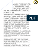 weber_french_65.pdf
