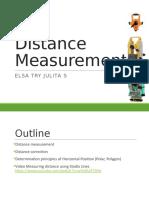 1687-0-3-distance-measurement-v3