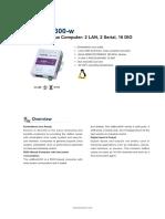 DS_JetBox3300-w_V1.0.pdf