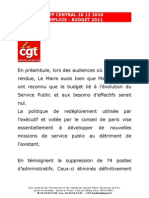 Ctp Central 12 2010 Emplois Budget[Bis1]