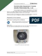BCMS- Servodrivers Panasonic- tuning procedure from BCMS R.pdf