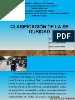 Clasificación de la seguridad.pptx
