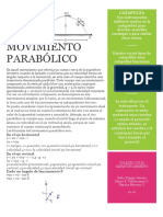 Movimiento parabolico.docx