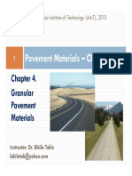 CENG 6305 - Chapter 4 - Granular Pavement Materials.pdf