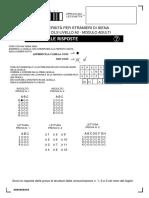 a2_-_modulo_adulti_foglio_delle_risposte