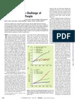 Godfray et al._2010_Food Security The Challenge of Feeding 9 Billion People