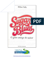 Sugar+Blues+-+O+Gosto+Amargo+do+Açúcar+(William+Dufty)