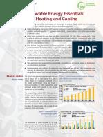 IEA - Solar_heating_cooling